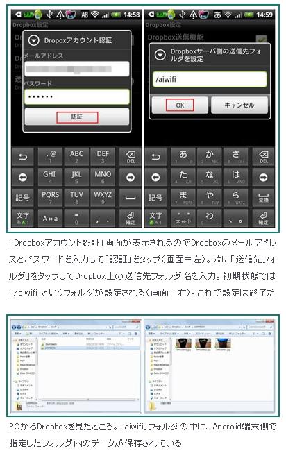 b0237119_12571965.jpg