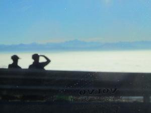 山の上_a0086828_2242112.jpg