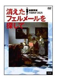 f0228030_17111144.jpg