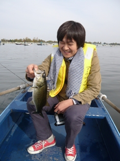 fishing with sarlie_e0230141_14584722.jpg
