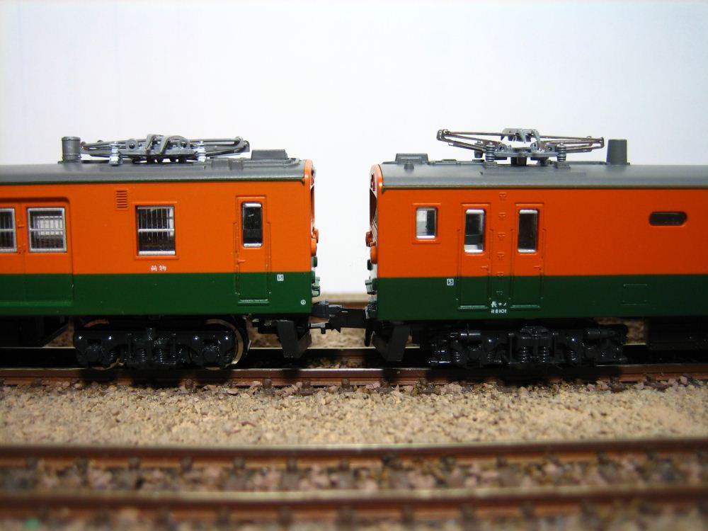 KATO 115系&クモニ143入線_e0120143_23101220.jpg