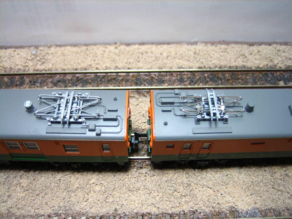 KATO 115系&クモニ143入線_e0120143_23102034.jpg