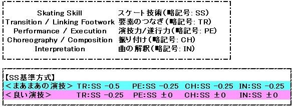 b0122046_1415422.jpg