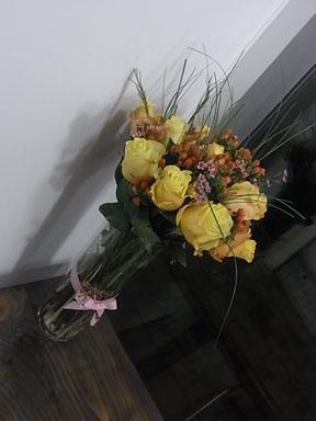 d0233349_5414580.jpg