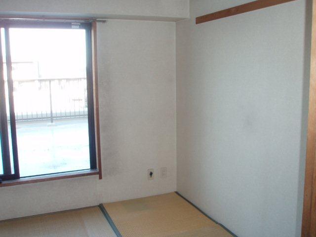 マンションのリフォーム その2(埼玉県新座市)_e0207151_17471512.jpg