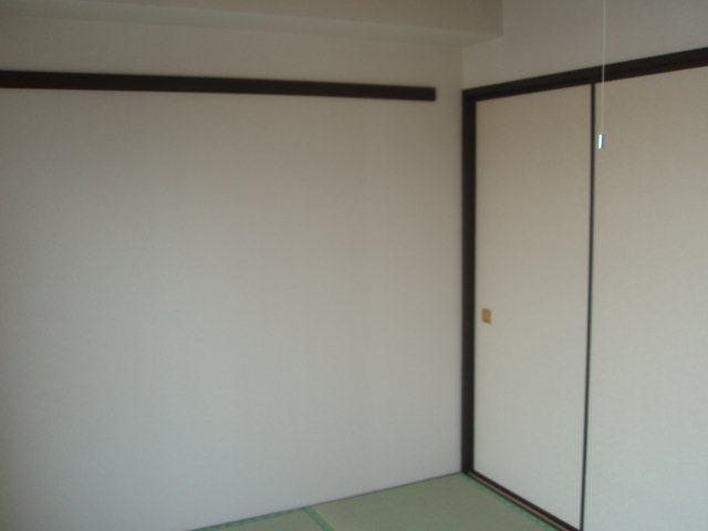 マンションのリフォーム その2(埼玉県新座市)_e0207151_1752282.jpg