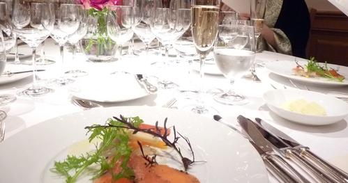 ラスイート神戸でワイン(田崎真也)と美食、高級時計の饗宴_f0039351_22464970.jpg