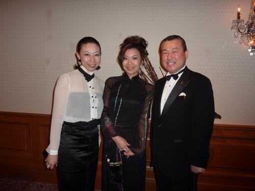 ラスイート神戸でワイン(田崎真也)と美食、高級時計の饗宴_f0039351_22522796.jpg