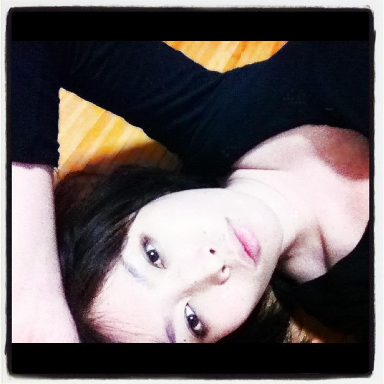 シリーズiPhone_d0162652_2012653.jpg