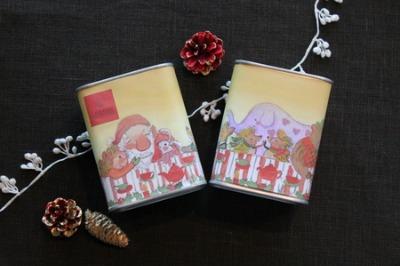 2011冬のギフト&お楽しみセット_a0222556_13303256.jpg