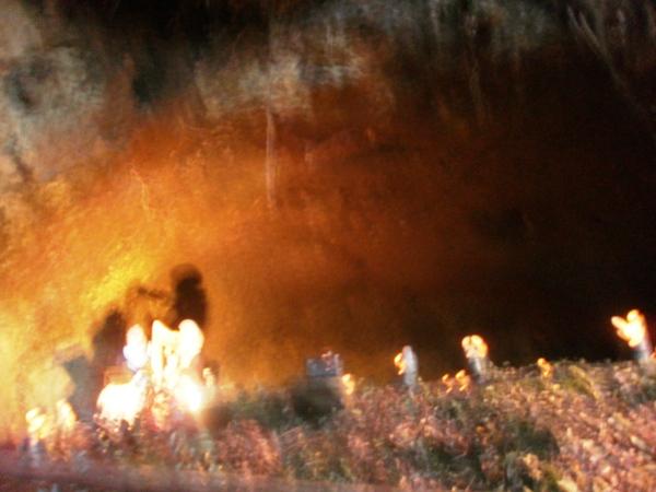 第12回たけた「竹楽」・・幽玄の世界_a0174458_044853.jpg