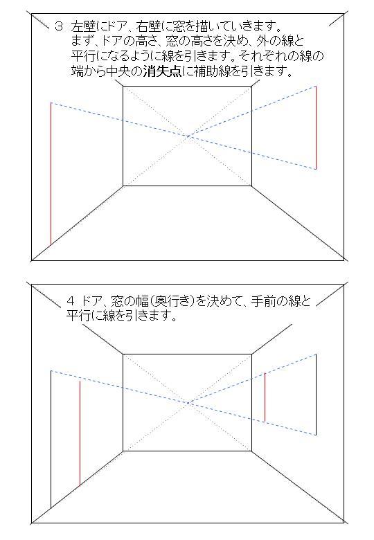 c0216558_22173639.jpg
