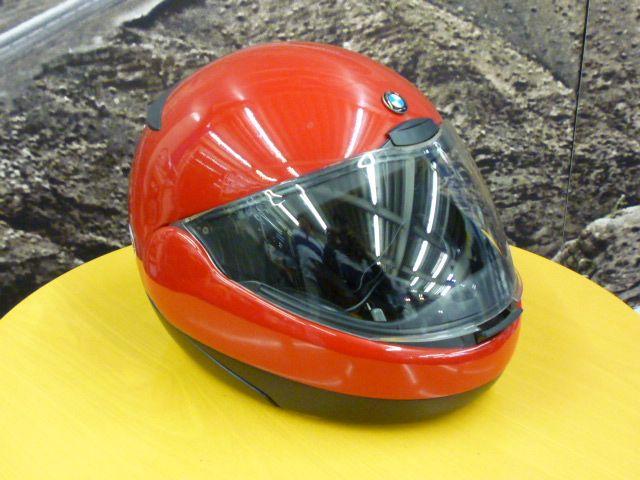 BMW純正ヘルメットの歴史5_e0254365_22135359.jpg