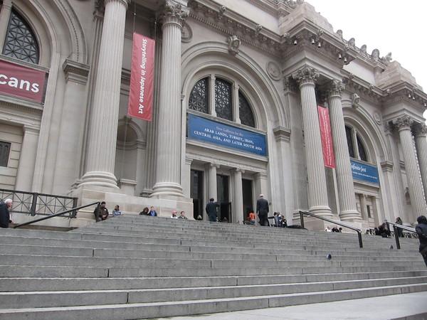 NYで美術館めぐり_a0141072_7411193.jpg