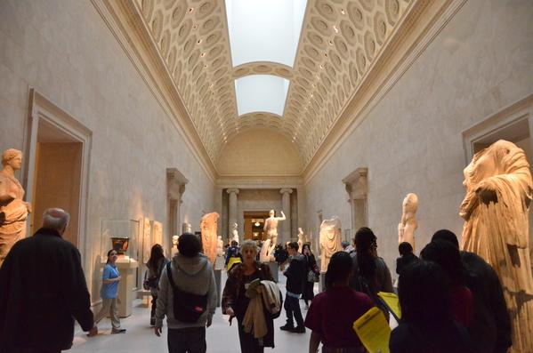 NYで美術館めぐり_a0141072_744338.jpg