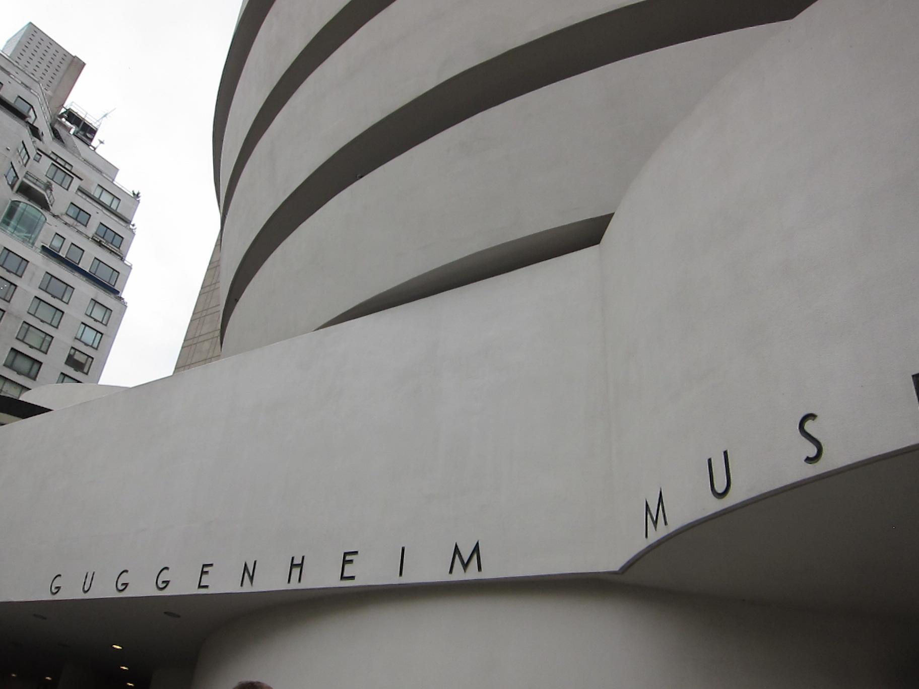 NYで美術館めぐり_a0141072_7504282.jpg
