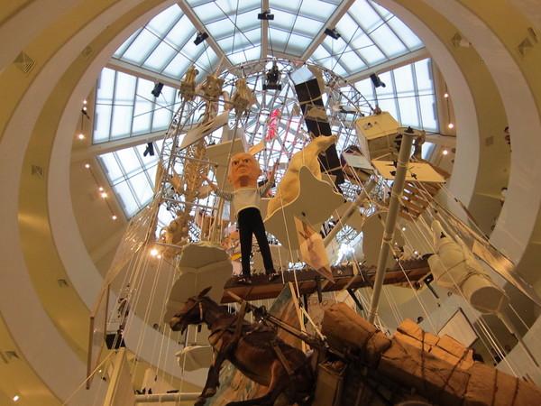 NYで美術館めぐり_a0141072_7514031.jpg