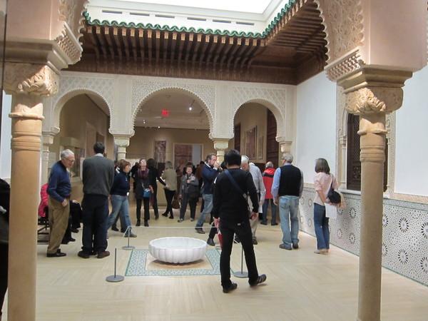 NYで美術館めぐり_a0141072_7571452.jpg