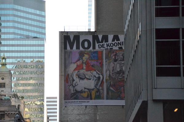 NYで美術館めぐり_a0141072_9334843.jpg