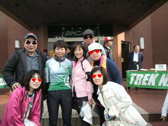 フォトロゲイニング山口in阿知須_c0150273_16473337.jpg