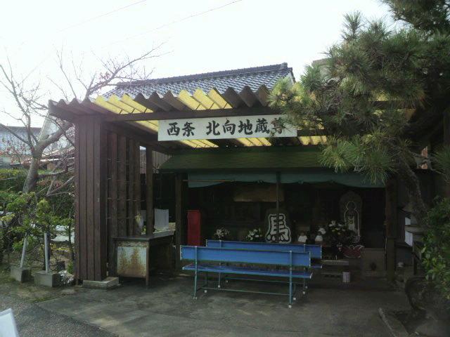 フォトロゲイニング山口in阿知須_c0150273_16485994.jpg