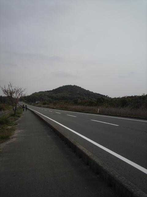 フォトロゲイニング山口in阿知須_c0150273_16522460.jpg