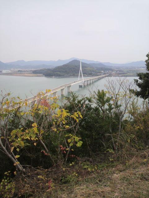 フォトロゲイニング山口in阿知須_c0150273_16531140.jpg