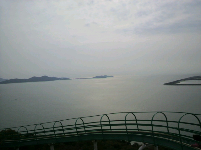 フォトロゲイニング山口in阿知須_c0150273_1654687.jpg