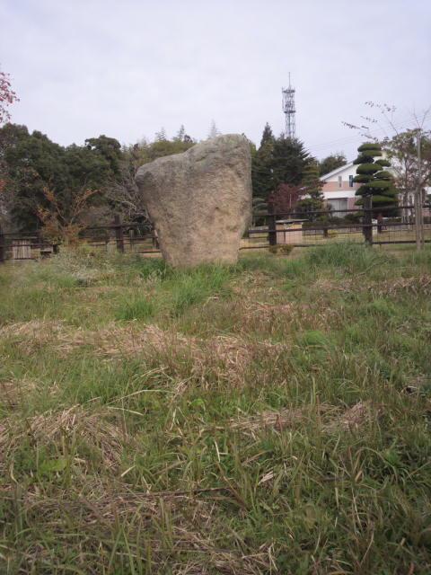 フォトロゲイニング山口in阿知須_c0150273_16555724.jpg