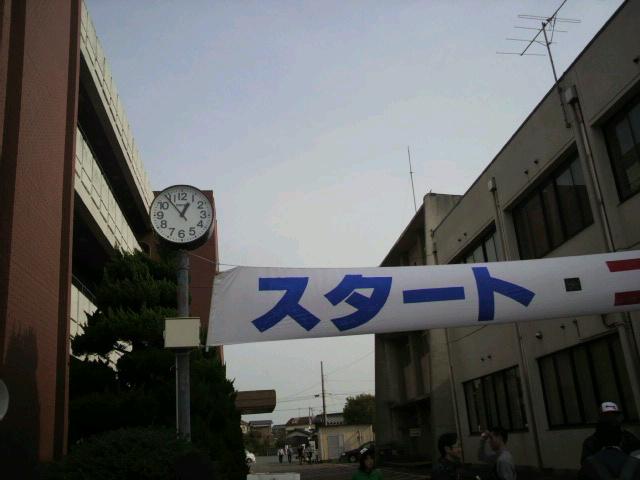 フォトロゲイニング山口in阿知須_c0150273_1703177.jpg