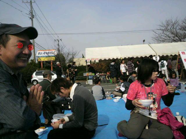 フォトロゲイニング山口in阿知須_c0150273_1714880.jpg