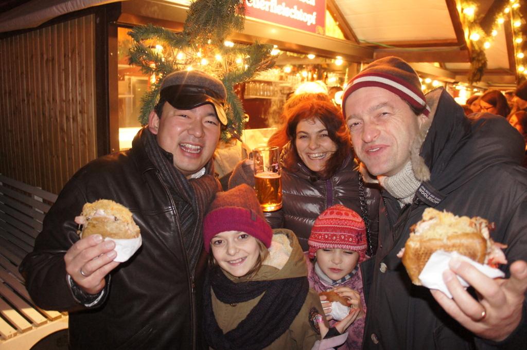 Weihnachtsmarkt am Schloß Charlottenburg_c0180686_2120165.jpg