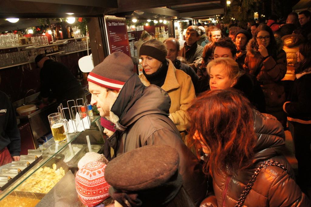 Weihnachtsmarkt am Schloß Charlottenburg_c0180686_21222833.jpg