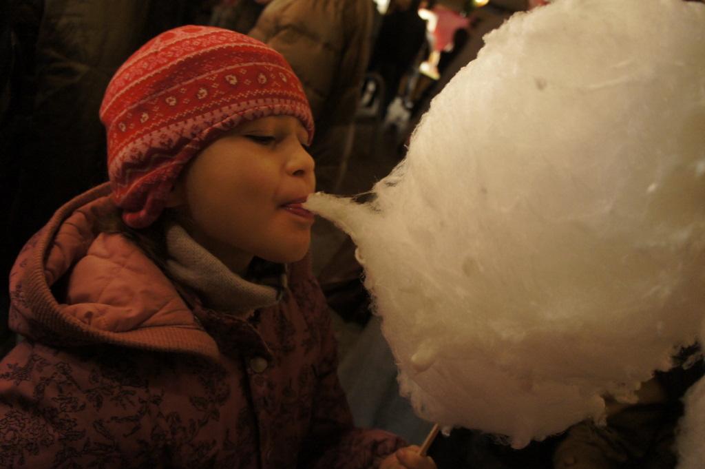 Weihnachtsmarkt am Schloß Charlottenburg_c0180686_21231734.jpg