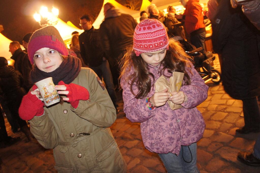 Weihnachtsmarkt am Schloß Charlottenburg_c0180686_21243651.jpg