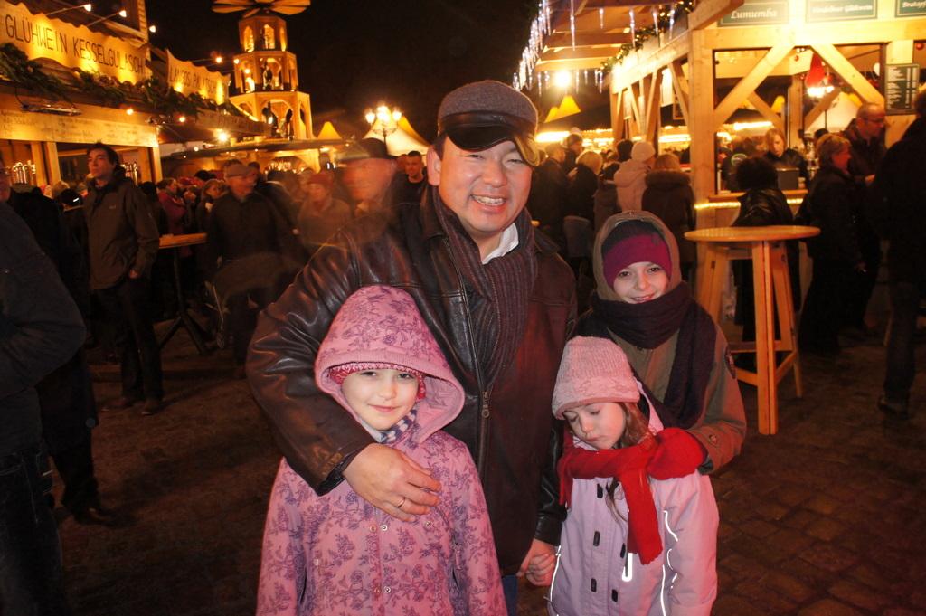 Weihnachtsmarkt am Schloß Charlottenburg_c0180686_2124819.jpg