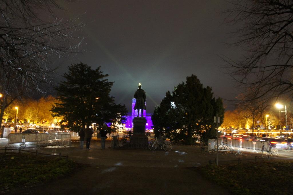 Weihnachtsmarkt am Schloß Charlottenburg_c0180686_21361682.jpg