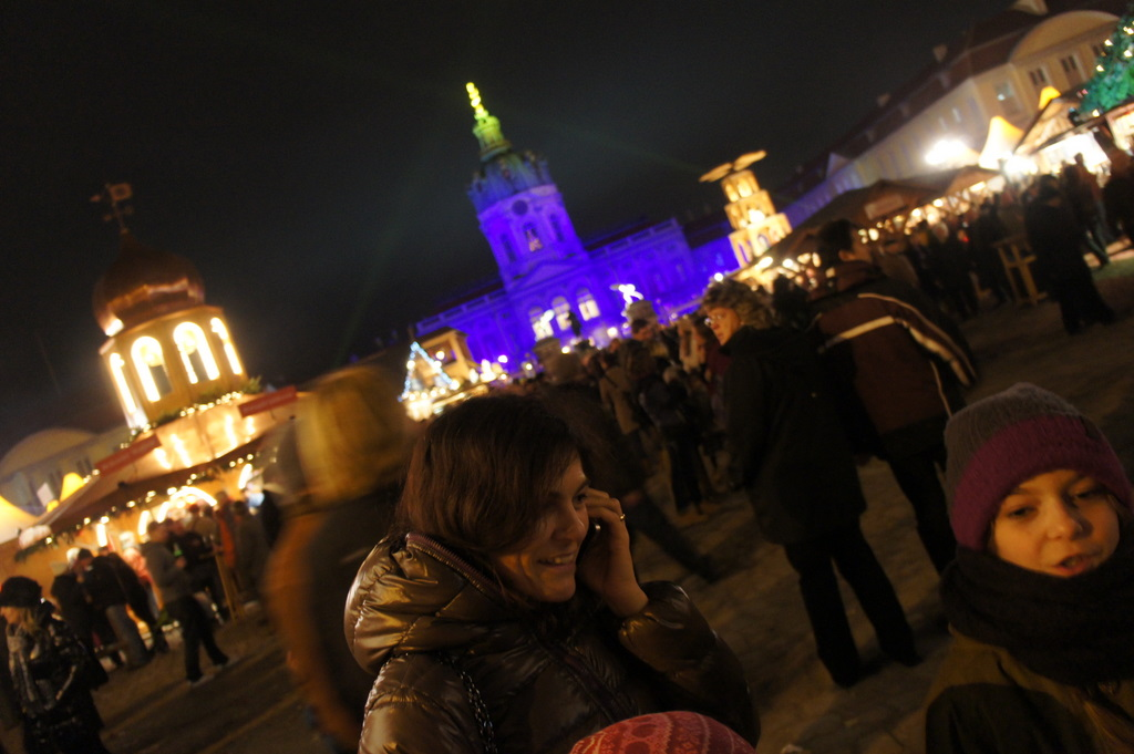 Weihnachtsmarkt am Schloß Charlottenburg_c0180686_21371769.jpg