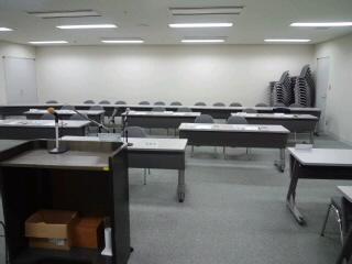 平成23年第3回川内村議会臨時会開催される。_d0027486_17572174.jpg