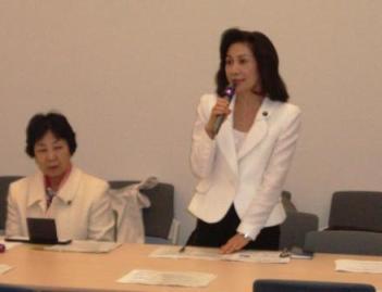 日本にも性暴力被害者を支えるしくみを-院内集会_f0150886_1585061.jpg
