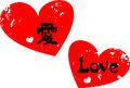 日本の歌謡曲の、イングリッシュ♪_c0027188_2382775.jpg