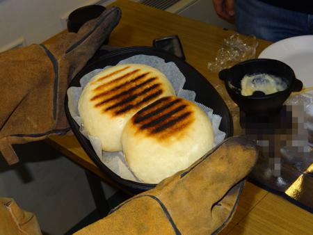 温かいチーズフォンデュはいかが?_d0198793_94536.jpg