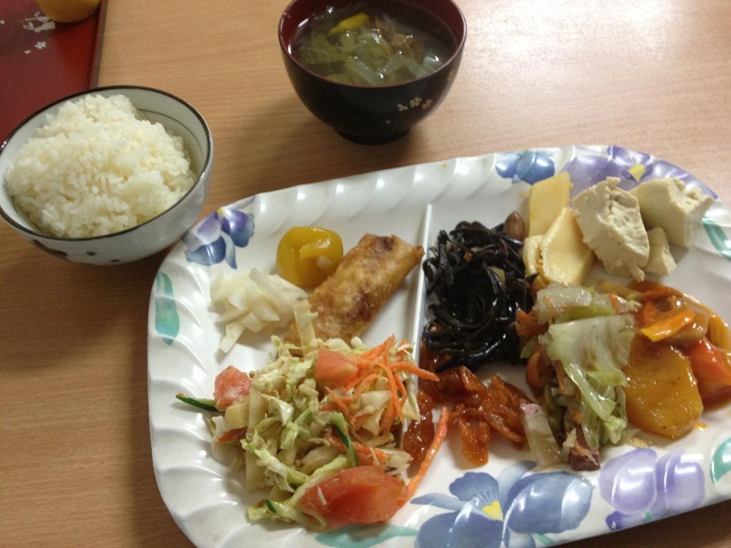 金壺食堂_c0108695_1113411.jpg