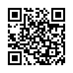 f0140395_10272076.jpg