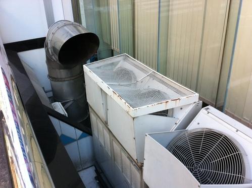 換気排熱でヒートポンプの高効率化_e0054299_11544081.jpg