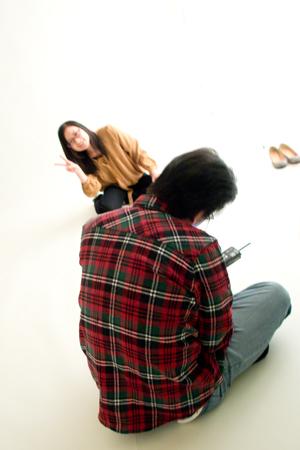 京都朝げいこ「実践カメラ講座」終了〜☆_d0089903_915614.jpg