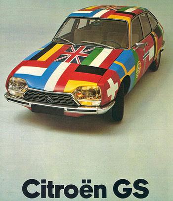 Citroen GS 1015. 9-\'71._b0242510_160156.jpg