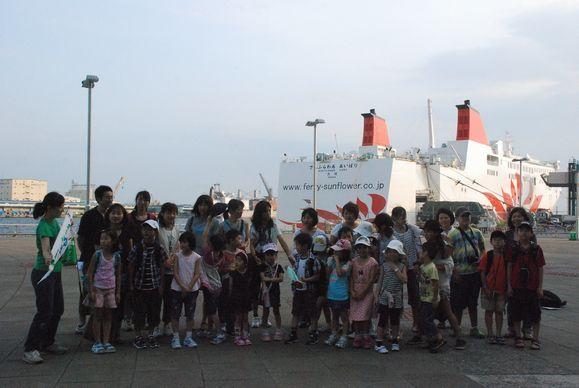 福島の人々の放射能被曝による苦悩は続く_d0174710_17532535.jpg