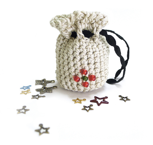 Lacecenter4回目の Knitting Workshop 参加者募集です。_b0117913_16142974.jpg