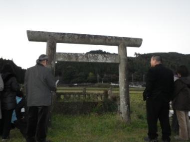 鹿児島・神社巡りの旅_c0125114_1618473.jpg